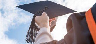 college-graduate-06-mar-2017